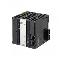 NJ 시리즈 CPU 유니트 (NJ301)