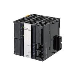 NJ 시리즈 CPU 유니트 (NJ501)