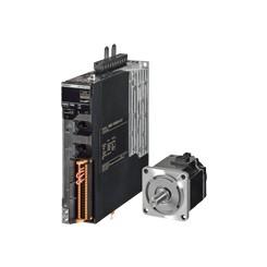 AC 서보 모터 / 드라이버 1S 시리즈