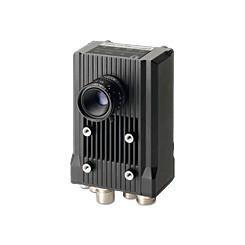 고속 위치 결정 용 스마트 카메라