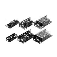 스위칭 전원 공급 장치 (15/30/50/100/150W 타입)