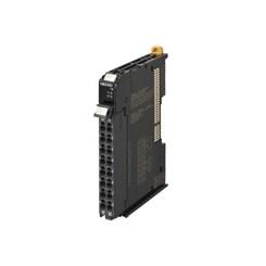 NX 시리즈 히터 단선 감지 장치