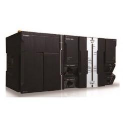 NX 시리즈 NX701 CPU 유니트