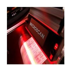 LVS-7000 인쇄 품질 검사 시스템
