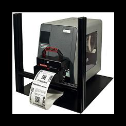 LVS-7500 인쇄 품질 검사 시스템