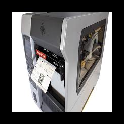 LVS-7510 인쇄 품질 검사 시스템