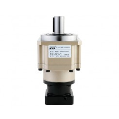 High Precision Planetary Gearbox